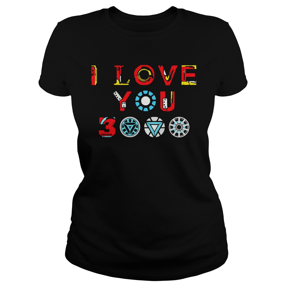 I-Love-You-3000-Avengers-Endgame-Shirt-hoodie