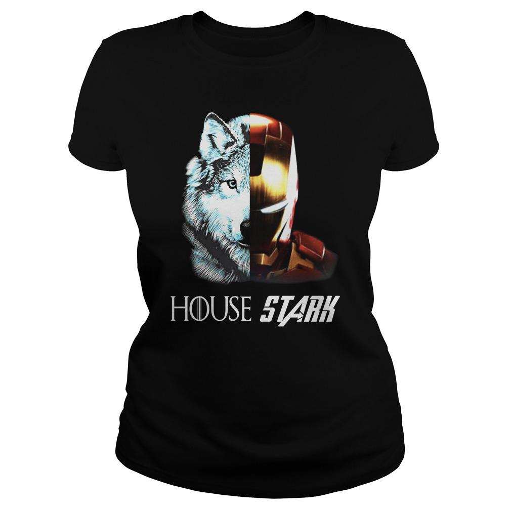 Ironman-Got-House-Stark-Game-of-Thrones-Shirt-hoodie