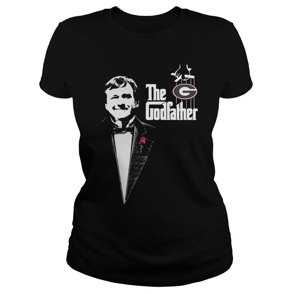 The Godfather Shirt