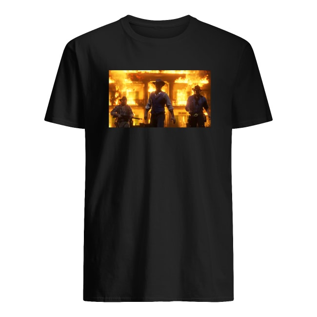 YOUNTER LIL NAS X OLD TOWN ROAD INFANT SHIRT